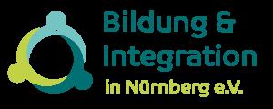 Bildung & Integration in Nürnberg e.V.